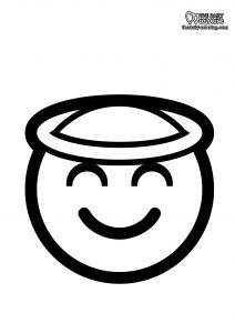 angel-emoji-coloring-page