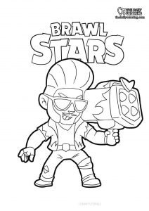 brawl-stars-coloring-page