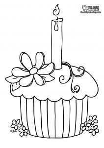 cake-coloring-pages