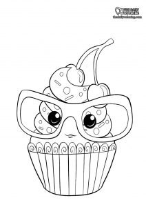 cupcake-coloring-pages