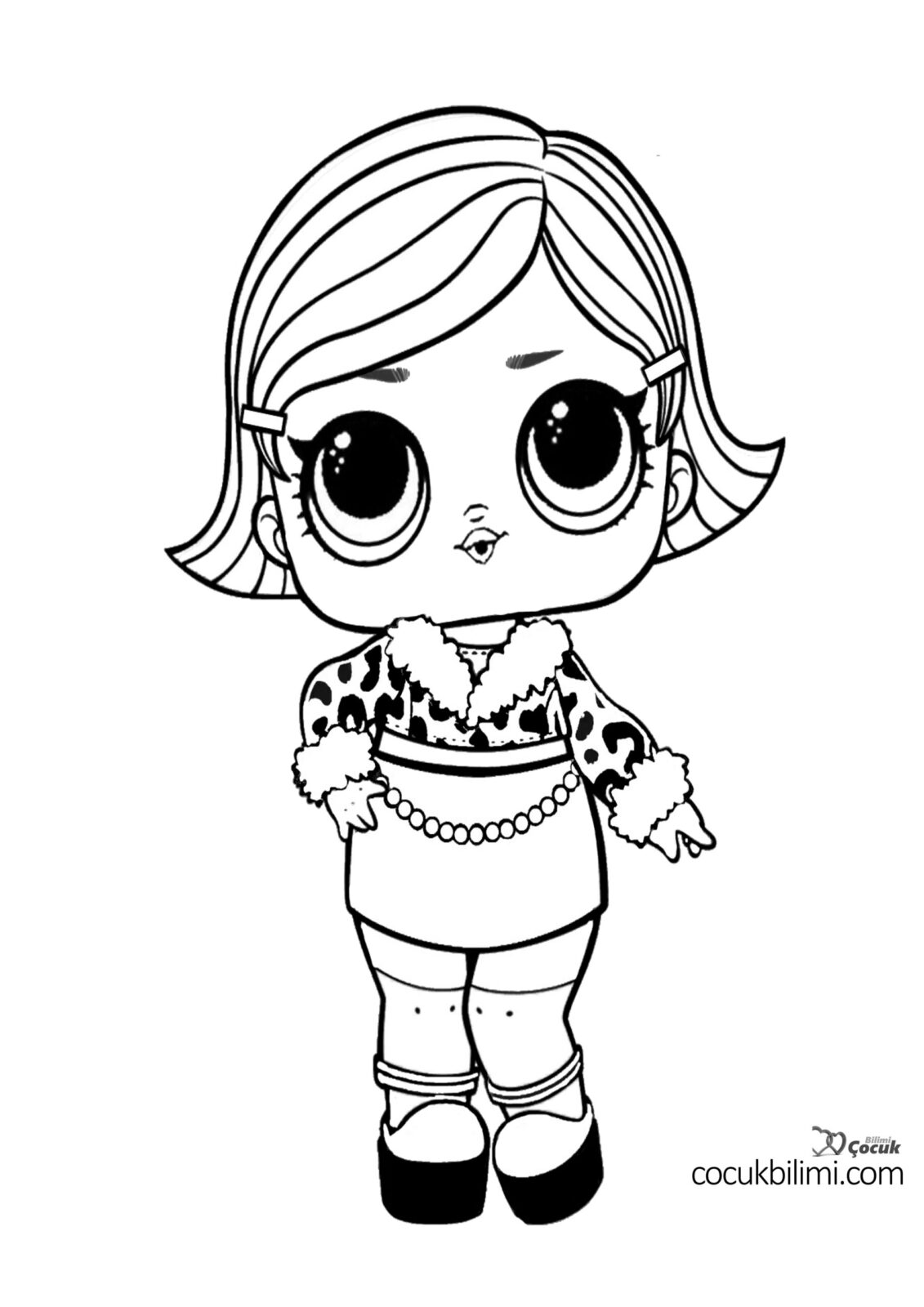 lol-doll-coloring-page