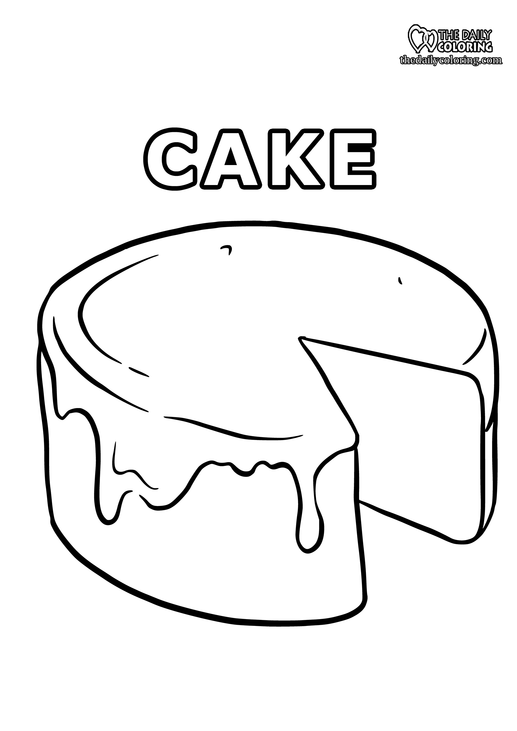 cake-coloring-page