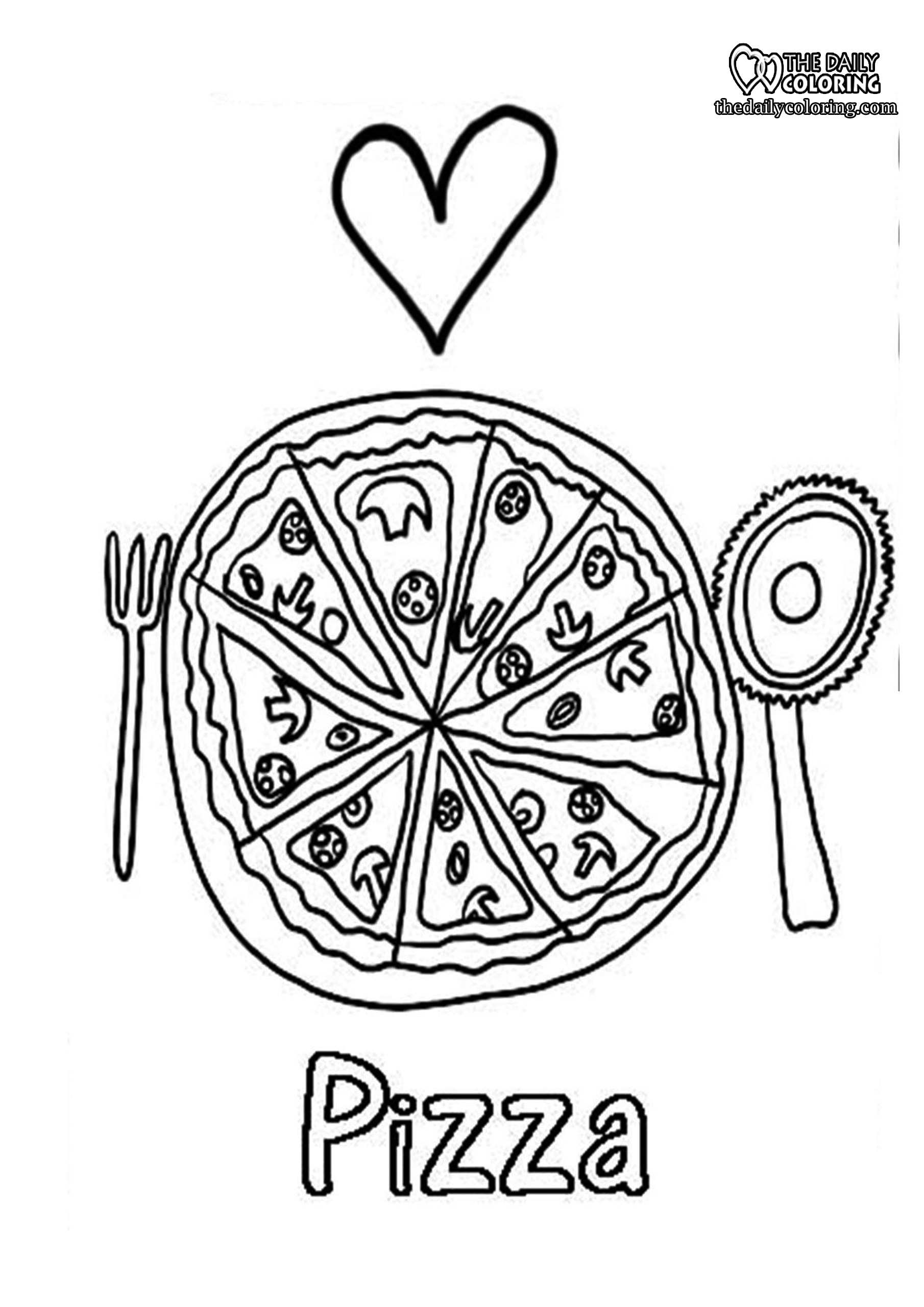 i-love-pizza-coloring-pages