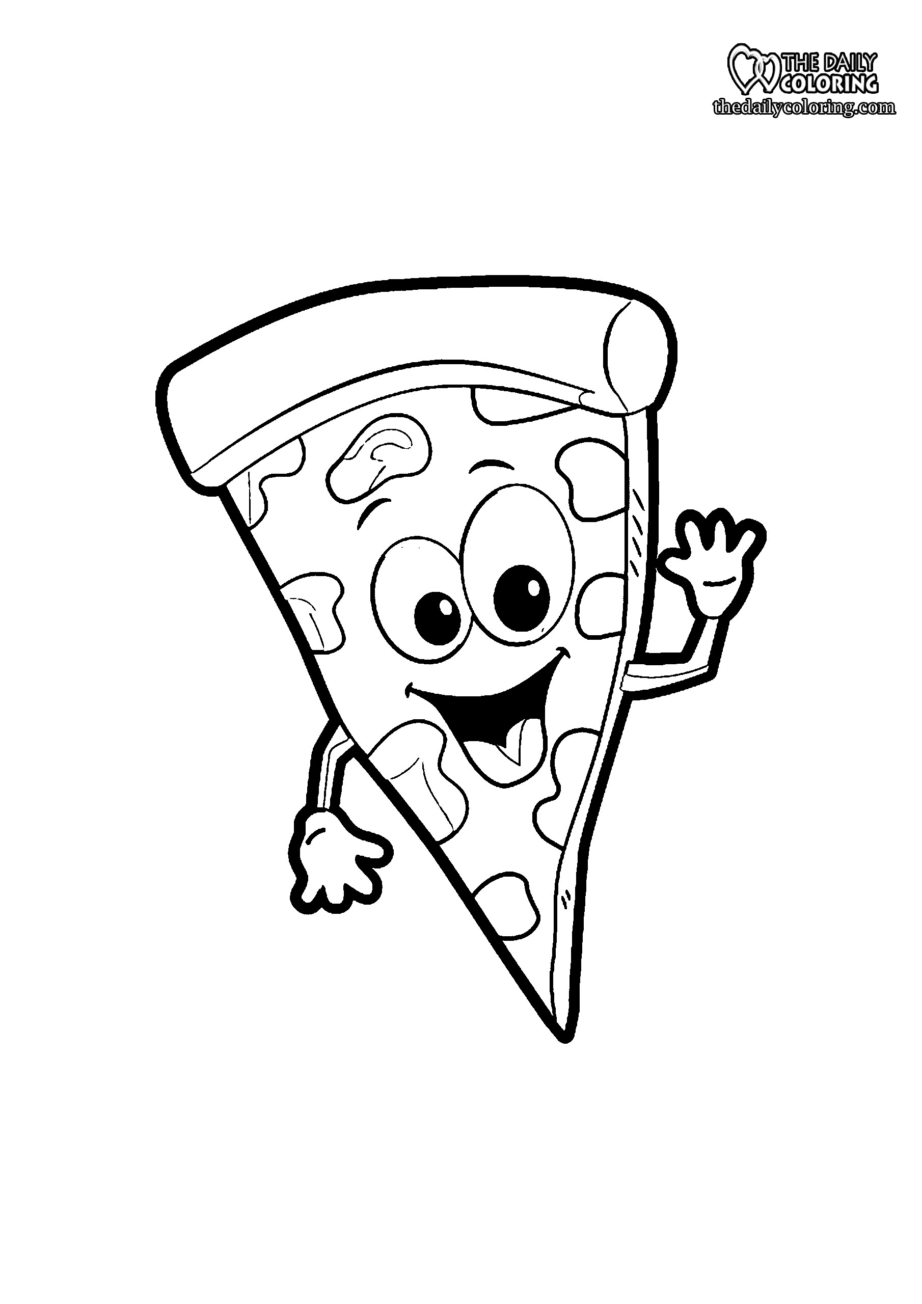 pizza-slices-coloring-page